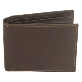 Gilmers Scheintaschen pénztárca