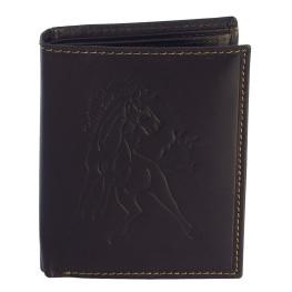 Gilmers RFID védelemmel ellátott pénztárca